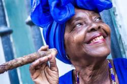 Havana: The best cigars ever!